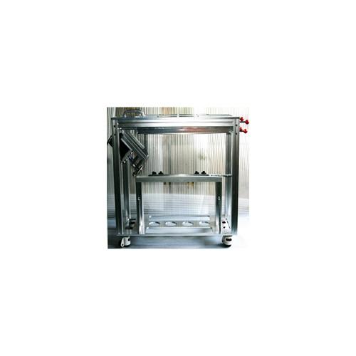 Log grinding machine (로그 연삭기 기계) | Log grinding machine