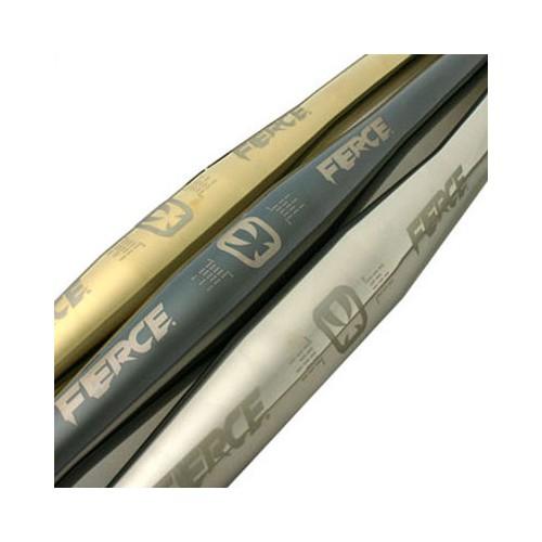 티타늄코팅 핸들바 |  Handle  Bar Handle  Bar