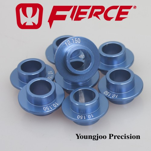 608 Spacer | 608 Spacer