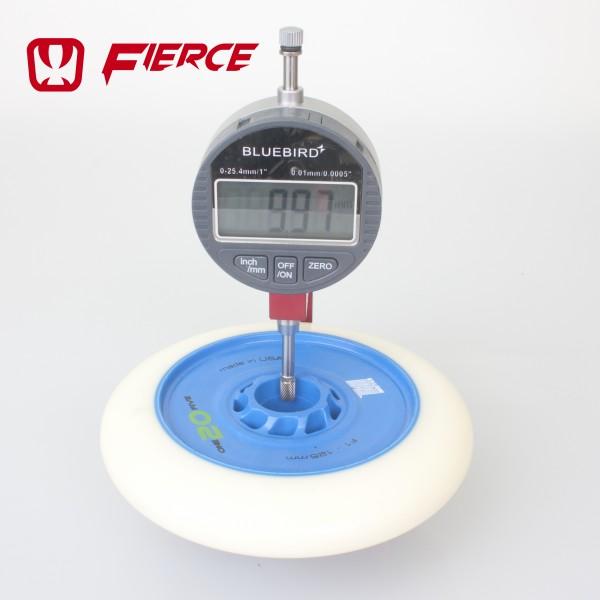 허브 측정 지그 | Hub Measurement jig