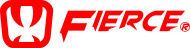FIERCE(피어스) - MADE IN KOREA_ PREMIUM BICYCLE COMPONENTS